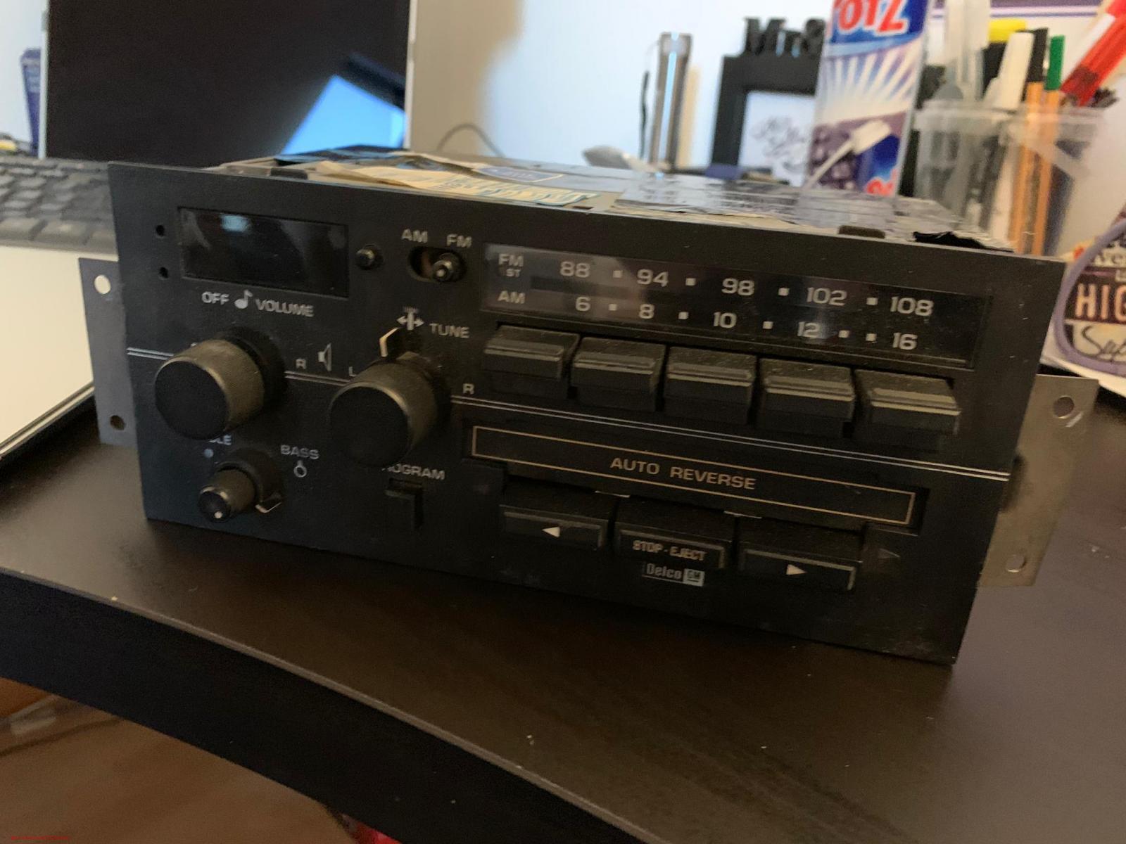 Original_Radio_GM_84_1