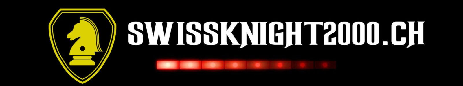 SWISSKNIGHT2000